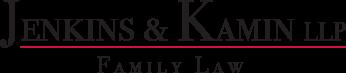Jenkins & Kamin LLP